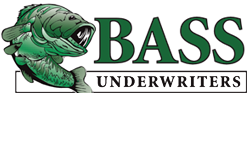 Bass Underwriter